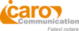 icaro communication