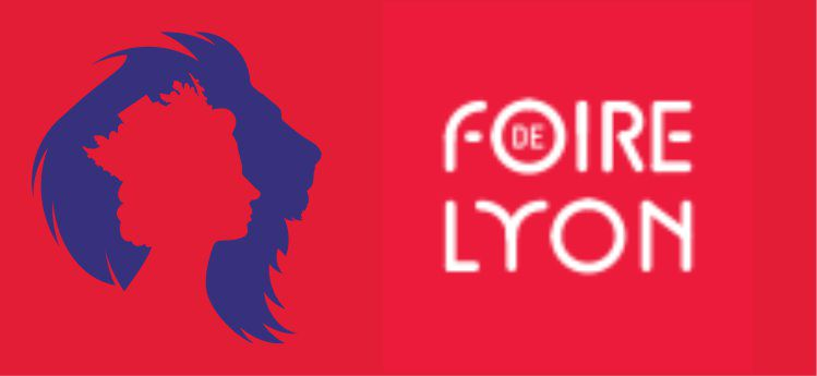 foire international de lyon 2018 header new